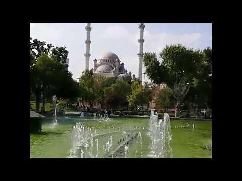 Konya Kültür Park