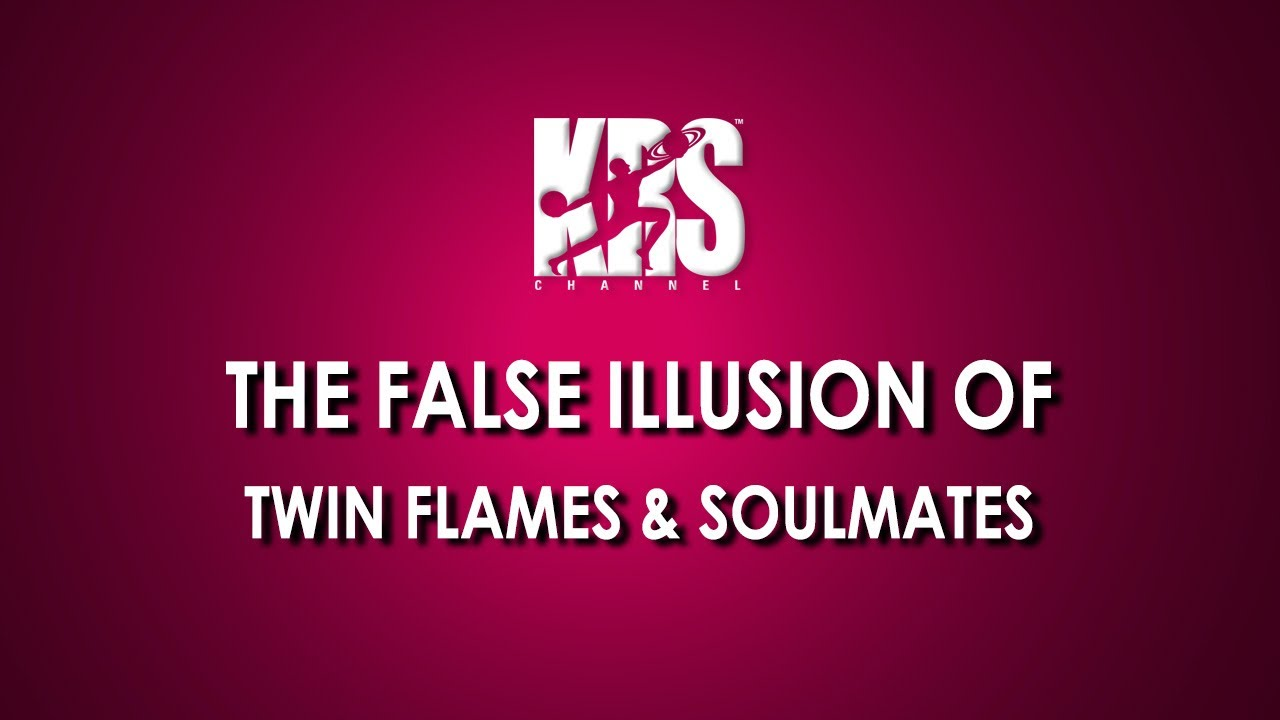 Is it Twin Flames, Is it Soulmates or an Illusion explained by Astrology?