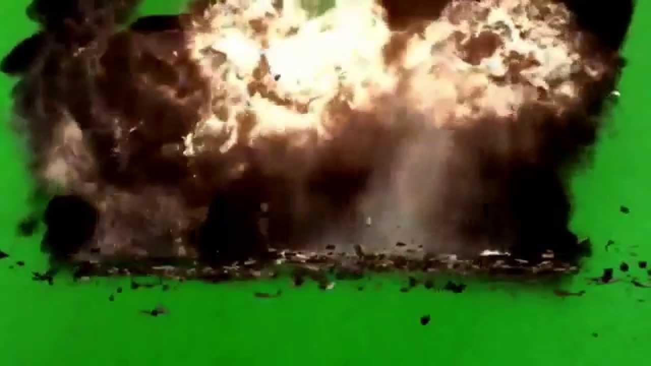 43 Action Movie Greenscreen Szenen Effekte FREE Chromakey - YouTube