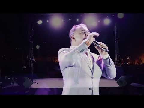 Ədalət Şükürov - Ay sevgilim (Solo konsert)