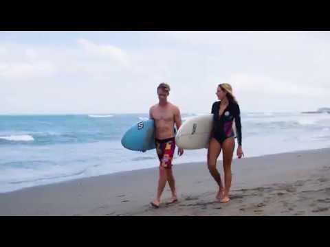 Ultra Beach Bali Report 2016
