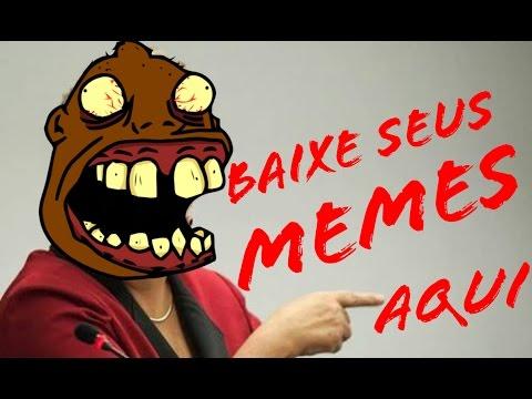 Memes Para Baixar