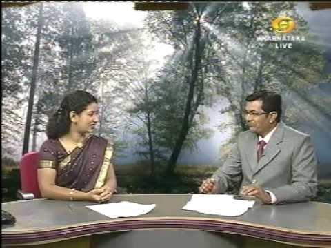kannada || Kannadiga || Karnataka Culture