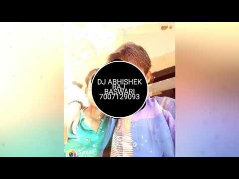JAWANI KI GARMI (FAST MIX) DJ SAGAR RATH {ABHISHEK RAJ BASWARI 7007129093}