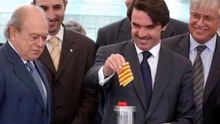 ¡Llevan 40 años ¡riéndose de España! - #LaFalange #Vuelveacreer