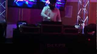 DJ Deeps