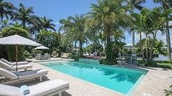 Gulf Stream Luxury Real Estate 570 Wright Way, Gulf Stream, FL 33483 Candacefriis.com