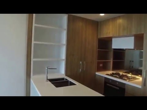 apartments-for-rent-in-melbourne:-doncaster-apartment-2br/1ba-by-property-management-in-melbourne