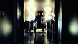 Sed de Venganza- Estreno 11 de Febrero- Trailer Oficial