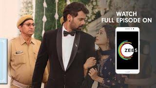 Kumkum Bhagya - Spoiler Alert - 18 July 2019 - Watch Full Episode On ZEE5 - Episode 1409