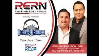San Antonio Credit Repair Expert Robby Allen Talks About How Long Do Items Stay Your Cre