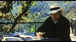 La memoria Marcello Mastroianni