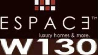 Espace Homes W-130 Greater Kailash -II South Delhi Builder Floor Apartment Villas Collaboration Rent