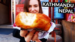 6 AWESOME things to do in Kathmandu 2019 | Nepal Travel
