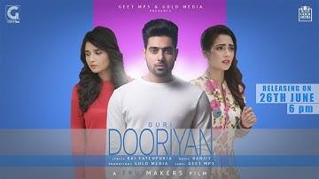 Dooriyan Guri new song 2017