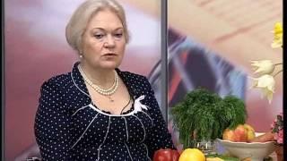 Наталья Земная - №5 'Позвоните доктору': рецепты - 03/03/2009
