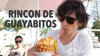 Rincón de Guayabitos - Riviera Nayarit #4