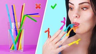 Download 14 летних лайфхаков для ногтей и маникюра Mp3 and Videos