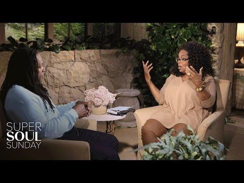 Shaka Senghor's Life Changing Epiphany | SuperSoul Sunday | Oprah Winfrey Network
