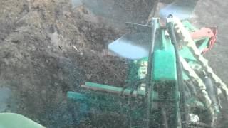 fendt 515 pietro moro bivomere 2