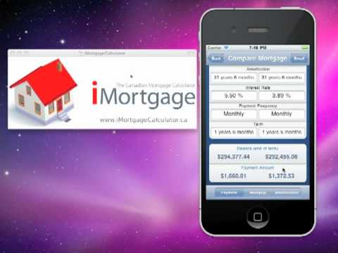 canadian-mortgage-payment-calculator-&-amortization-calculator