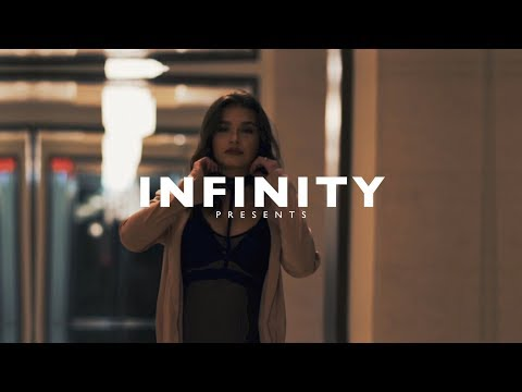 Q o d ë s - I Said (Original Mix) (INFINITY BASS) #enjoybeauty