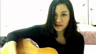 Terbaik Bagimu Dato Siti Nurhaliza Acoustic Cover