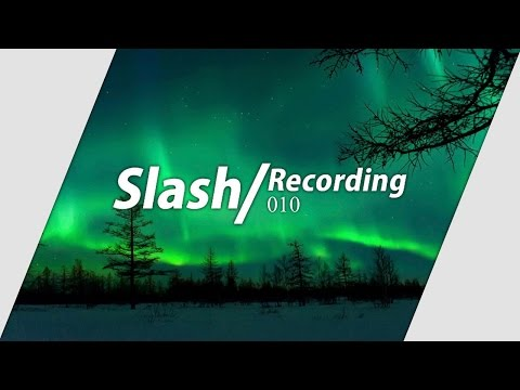 Elekix - Aura [Slash 007] No Copyright music Free Download
