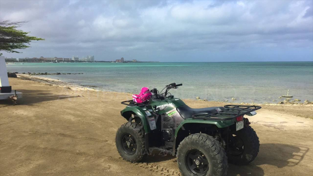 Pismo Beach Four Wheeling The Best Beaches In World