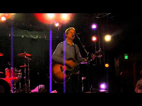 Some of these Things Stephen Ashbrook 3-12-11 At M...