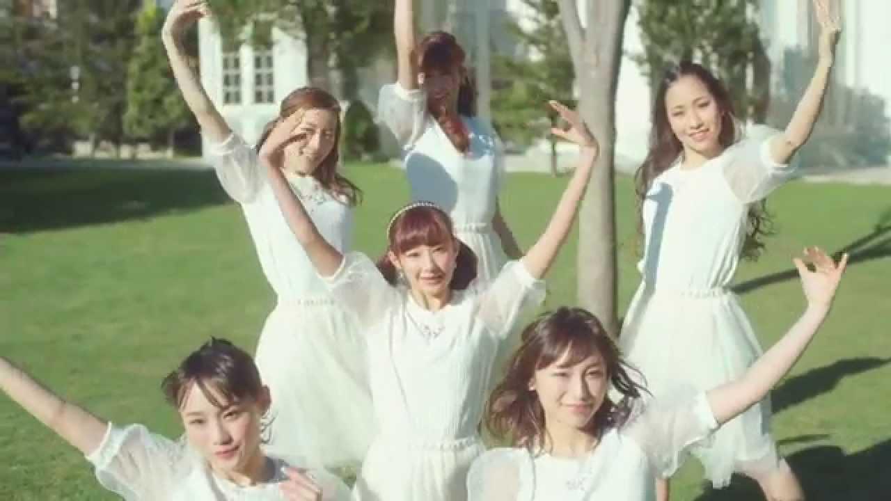 Chu-Z / 花のアーチ