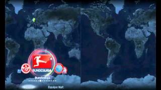 pes 2012 patch Tunisie fix pour le tenu et le jouer  .wmv