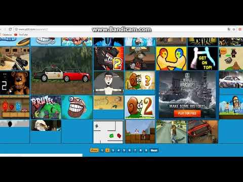 dunyadaki en iyi kucukluyumuzdeki oyun sitesi a10 com ve