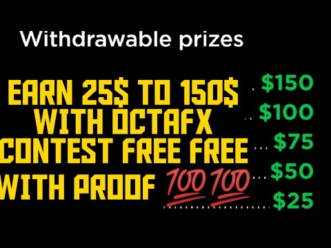 earn-$25-to-$150-daily-with-octafx-contest-free-free-with-proof,-must-watch-in-urdu-and-hindi💞💞.