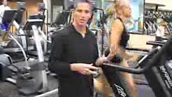 10 Minute Workout for Weight Loss, Fat Loss, & Muscle Gain, Video Pittsburgh