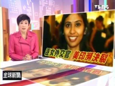 Focus全球新聞 2014-01-10 pt.1/4