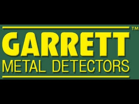 needbucksnow.com-top-garrett-metal-detectors-and-accessories-in-my-amazon-store-needbucksnow.com