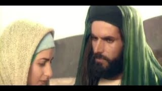 Абдуллах луна Мекки. Фильм про родителей Пророка Мухаммада (с.а.с.)