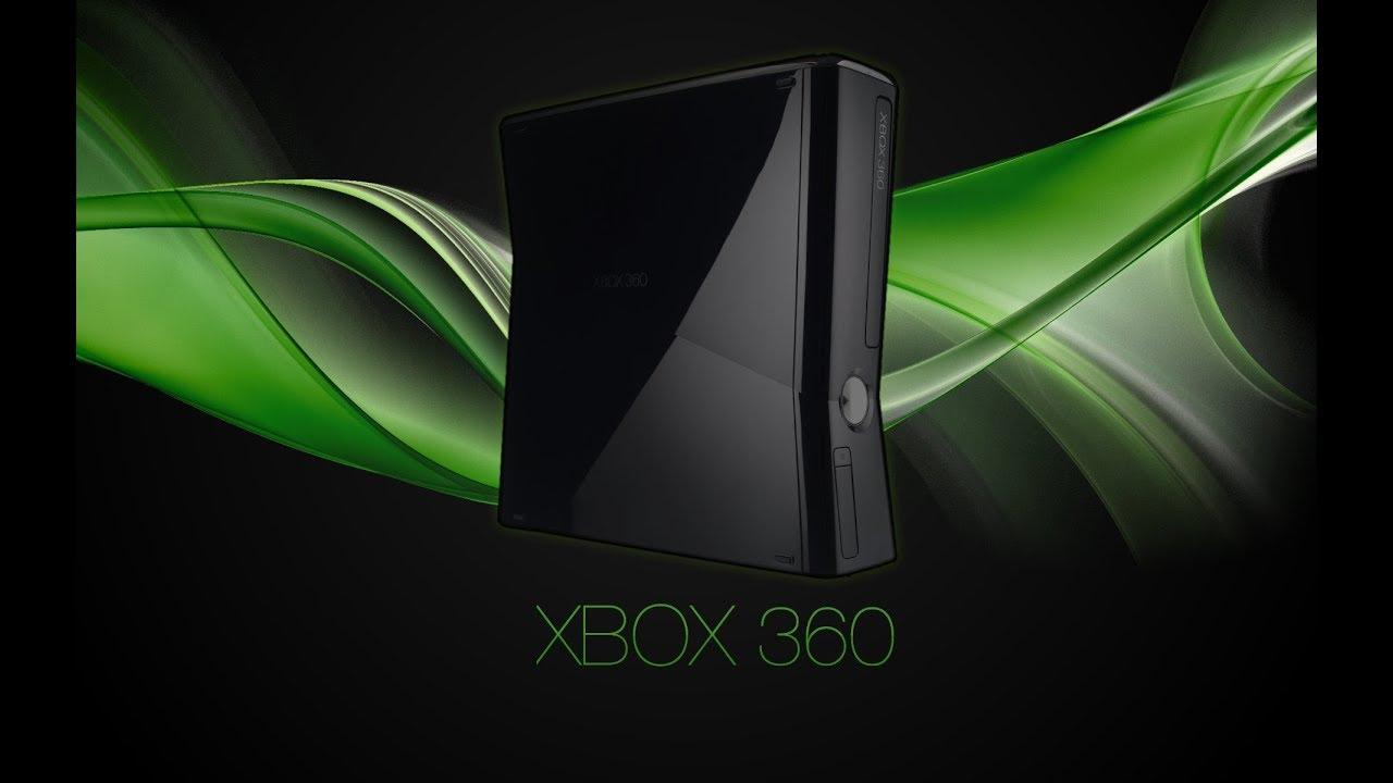 Xbox 360 RGH/JTag Dashboard Update (2 0 17511 0) +Download by Dániel Dusnoki