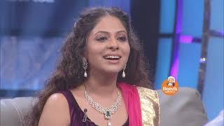 Kadha Ithu Vare - Episode 62 - Part - 2