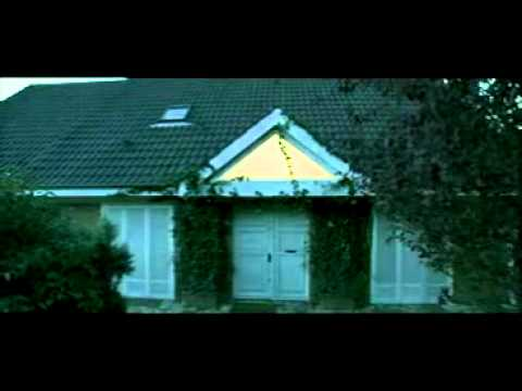 Inside - 2007 - Official Trailer
