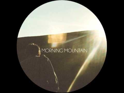 essay morning mountain