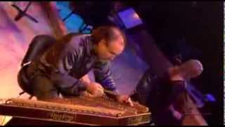 Yanni On Sacred Ground Live The Concert Event 2006 HQ