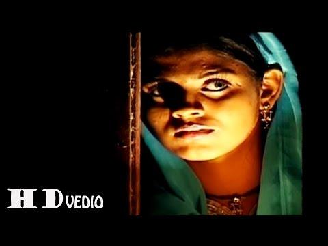 Poovay Chirithookum | Malayalam Album Song | Mambazhathin chelanu