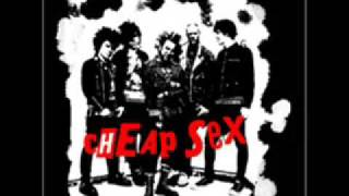 Cheap Sex - It's Up to You