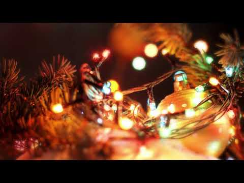 Christmas Music on Sirius xm 2017 - Relaxing Christmas JAZZ - New Christmas Music 2017