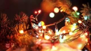 Christmas Music on Sirius xm 2017 - Relaxing Christmas JAZZ - New Christmas Music 2017