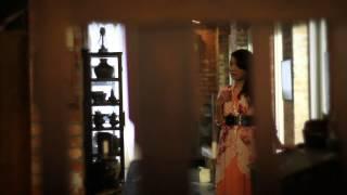 Senandung Kasih S2 TV1 - Iffah Izzati - Lagu Korban Percintaan