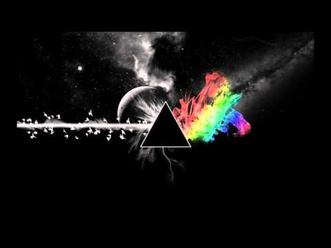 Savage Garden - To The Moon And Back (Sako Dubstep Remix).