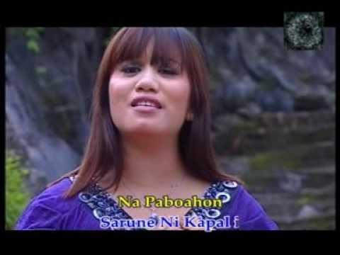 Nadeak Sister  - Tomok Ajibata
